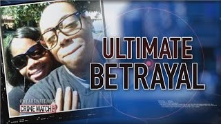 Download Lesbian couple's murder investigation leads back to father (Pt. 1) Crime Watch Daily Video