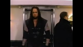Download WWF Super Bowl Commercial - 1999 Video