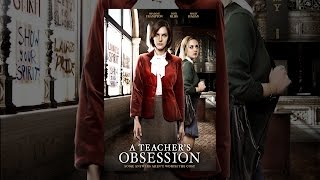 Download A Teacher's Obsession Video