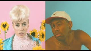 Download Tyler, The Creator - PERFECT Featuring Kali Uchis And Austin Feinstein Video