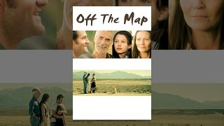 Download Off The Map Video