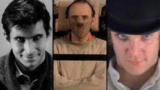 Download Top 10 Movie Psychopaths Video