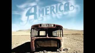 Download America - Sister Golden Hair (HQ Original) Video
