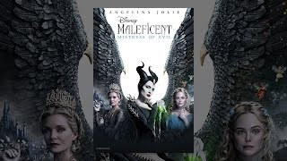 Download Maleficent: Mistress of Evil Video
