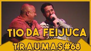 Download T.R.A.U.M.A.S. #68 - FALSO PETISTA (Suzano, São Paulo) Video