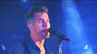 Download 311 Audience TV Special (Holiday Season 2017) Video