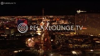Download Night Lounge - Lounge Musik, Instrumentale Musik, Easy Listening & Chill Out - LATE NIGHT MOODS Video