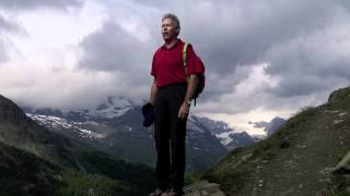 Download Real Yodeling in Switzerland Video
