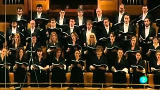Download Verdi: Don Carlo: Spuntato ecco il di d'esultanza. Orquesta y Coro RTVE Video