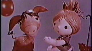 Download Donkey Prince, The (1959) Video