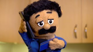 Download How To Be Honest   Awkward Puppets Video