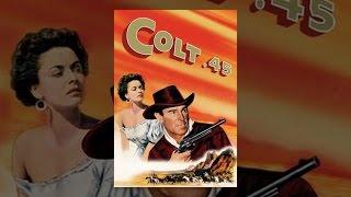 Download Colt .45 Video