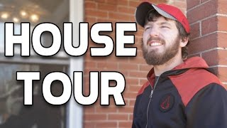 Download House Tour | The Creatures 2017 Video