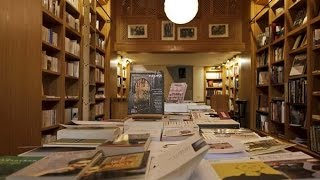 Download Top 22 most beautiful bookshops in the world 2016 Video