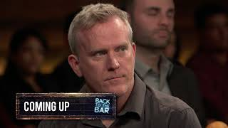 Download Back to the Bar: Disasters of Epic Proportions Video