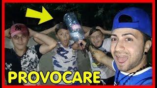 Download AMINTIRI DIN COPILARIE - DACA NU GHICESTI ITI IEI O STICLA IN CAP :))) Video
