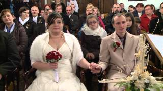 Download Poroka BARBARA & MARTIN-Video IVANŠEK 2014 Video
