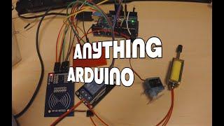 Arduino Client Download