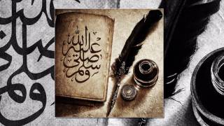Download Age Of Glory - EPIC Arabic music (ORIGINAL) Video