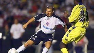 Download Corinthians 2 x 0 Al Nassr - 2000 Video