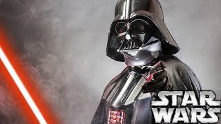 Download Why Rogue One A Star Wars Story Has Changed Darth Vader Forever Video