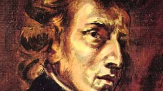 Download Short Biography - Frederic Chopin Video