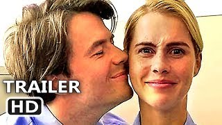 Download THE DIVORCE PARTY Official Trailer (EXCLUSIVE 2019) Comedy Movie HD Video