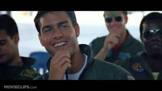 Download My favourite Top Gun moments Video