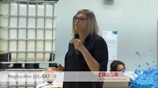Download ERROR Conference - FRI Part 2 (EN) Video