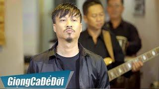 Download Cô Láng Giềng - Quang Lập Bolero | GIỌNG CA ĐỂ ĐỜI Video
