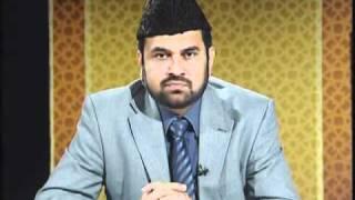 Download MTA Interview with Sartaj Aziz about M.M.Ahmed - A faithful Pakistani Ahmadi part 1. Video