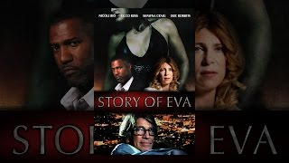 Download Story of Eva Video