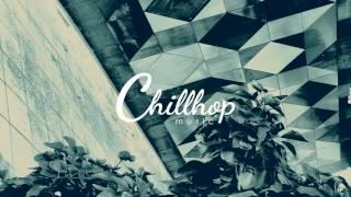 Download Gorila - Mosaic [Full Album • Instrumental Jazz Hip Hop] Video