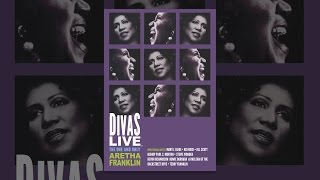 Download Divas Live – The One And Only Aretha Franklin Video