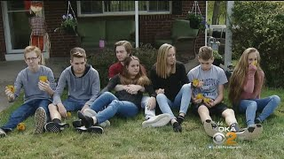Download Typical Teenage Life Times Six: Catching Up With The Perry Sextuplets 14 Years Later Video