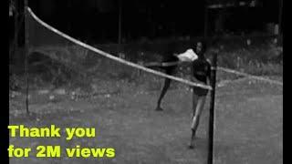 Download penampakan nyata ″akibat bermain Di waktu senja″ Video