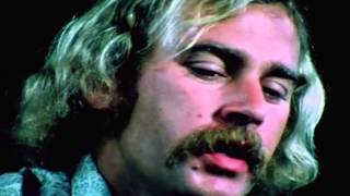 Download Come Monday - Jimmy Buffett Video