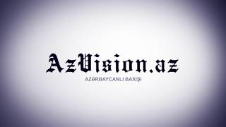 Download İMİŞLİDƏ QANUNSUZ OV EDƏN ƏCNƏBİ TUTULDU Video