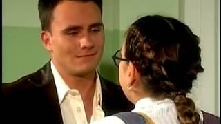 Download Valentina y Orestes - Parte 64 (MGB) Video