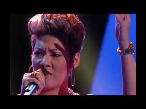 ALL WINNERS Auditions Seasons 1 10   The Voice USA