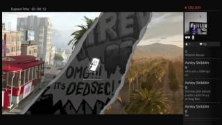 Download Watchdogs 2 part 7 Video