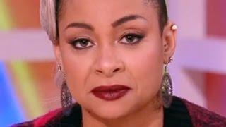 Download Why Hollywood Dumped Raven Symone Video