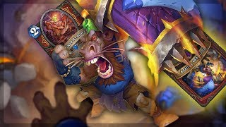 Download Dog's Kobolds and Catacombs Card Reveal(s)! Video