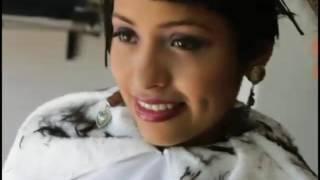 Download Ximena Second Camera Video