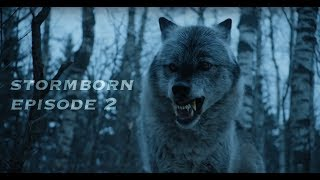 Download Game of Thrones Season 7 Episode 2 Preview and Predictions Video