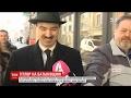 Download В Австрії заарештували двійника Гітлера Video