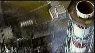 Download Tchernobyl, la nature reprend ses droits Video