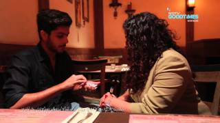 Download You got Magic with Neel Madhav meets RJ Malishka Video
