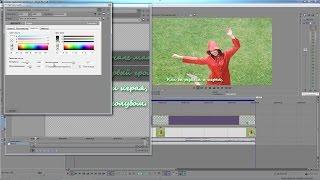 Download Сони вегас про 13 - эффектное появление текста Video