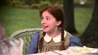 Download New Anne of Green Gables : A New Beginning HQ Trailer Video